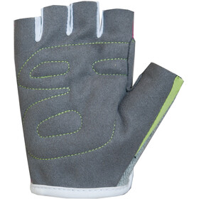 Roeckl Zara Handschuhe himbeere